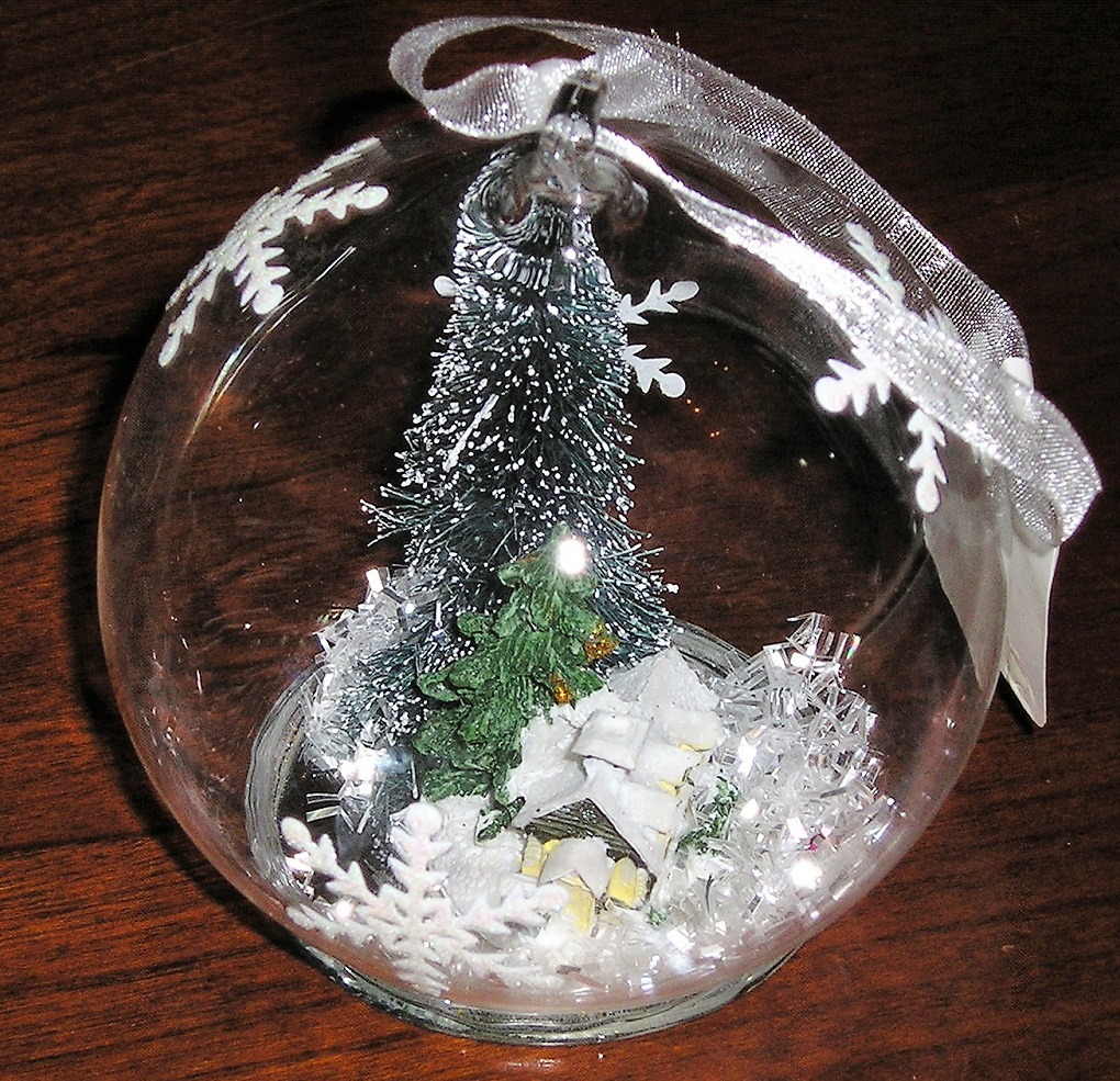 Waterford 12 Days Of Christmas Ornaments