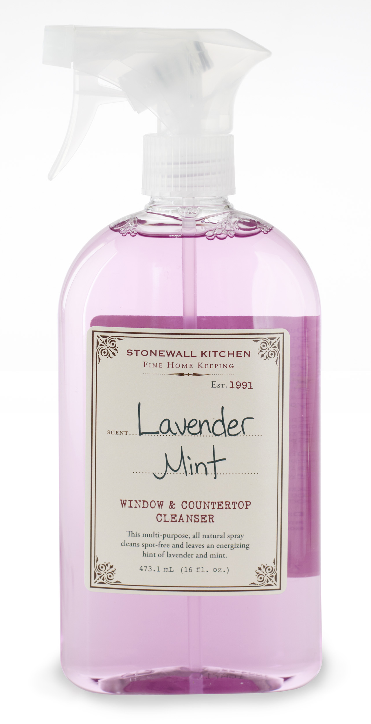 Thumbnail 1 · Stonewall Kitchen WINDOW COUNTER CLEANER ...